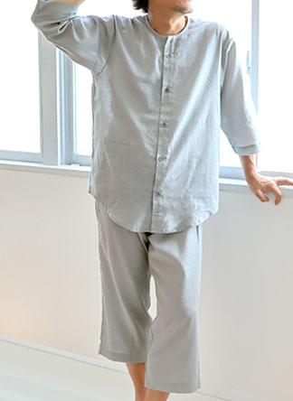 1重パジャマ