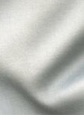 エジプト綿