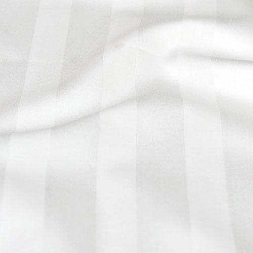 8901 ホワイト