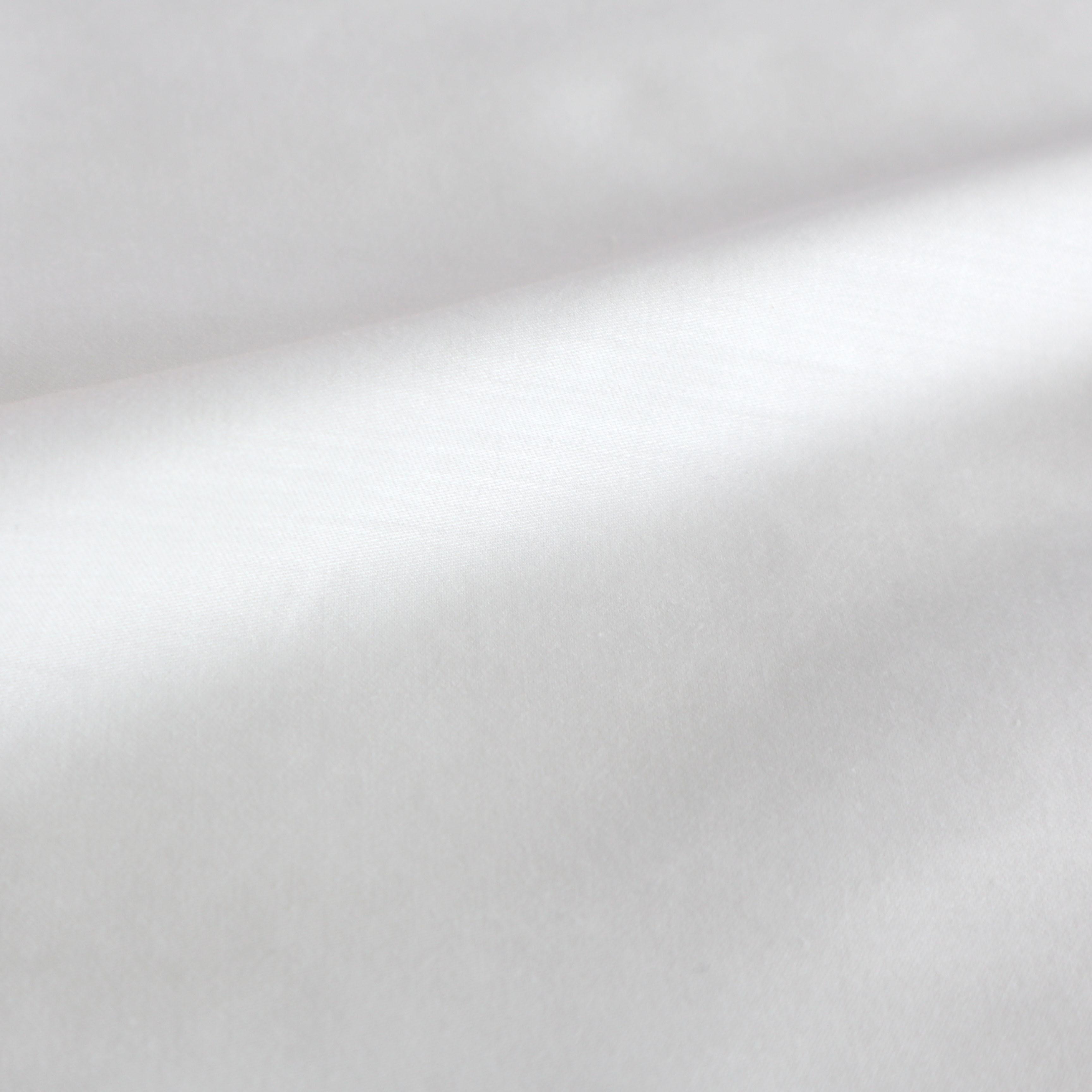 9301 ホワイト