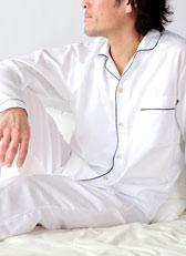 スーピマ超長綿サテン